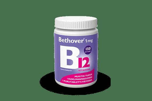 bethover_b12_500x333