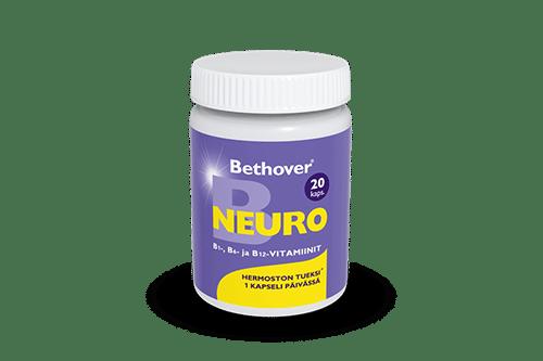 bethover_neuro_500x333